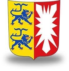 Notar in Kaltenkirchen, Aino Kristina Füner