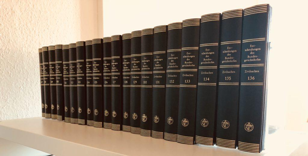 Gesellschaftsgründung in Kaltenkirchen, Gesellschaftsrecht in Kaltenkirche, Henstedt-Ulzburg, Bad Bramstedt, Anteilsübertragungen, Unternehmenskauf, GmbH